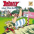 7: Asterix und die Goten
