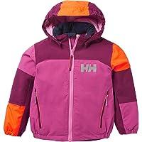 Helly Hansen Unisex Kids Rider 2 Ins Jacket Children's Jacket