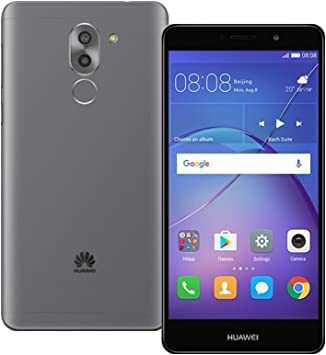 Huawei GR5 2017 Dual SIM, dubbele Cámara Smartphone, (Pantalla ...