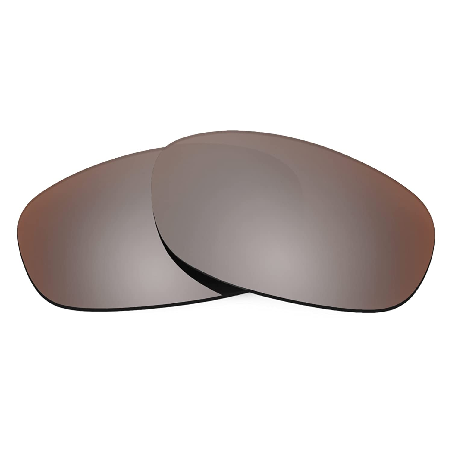 Revant Replacement Lenses for Wiley X Blink