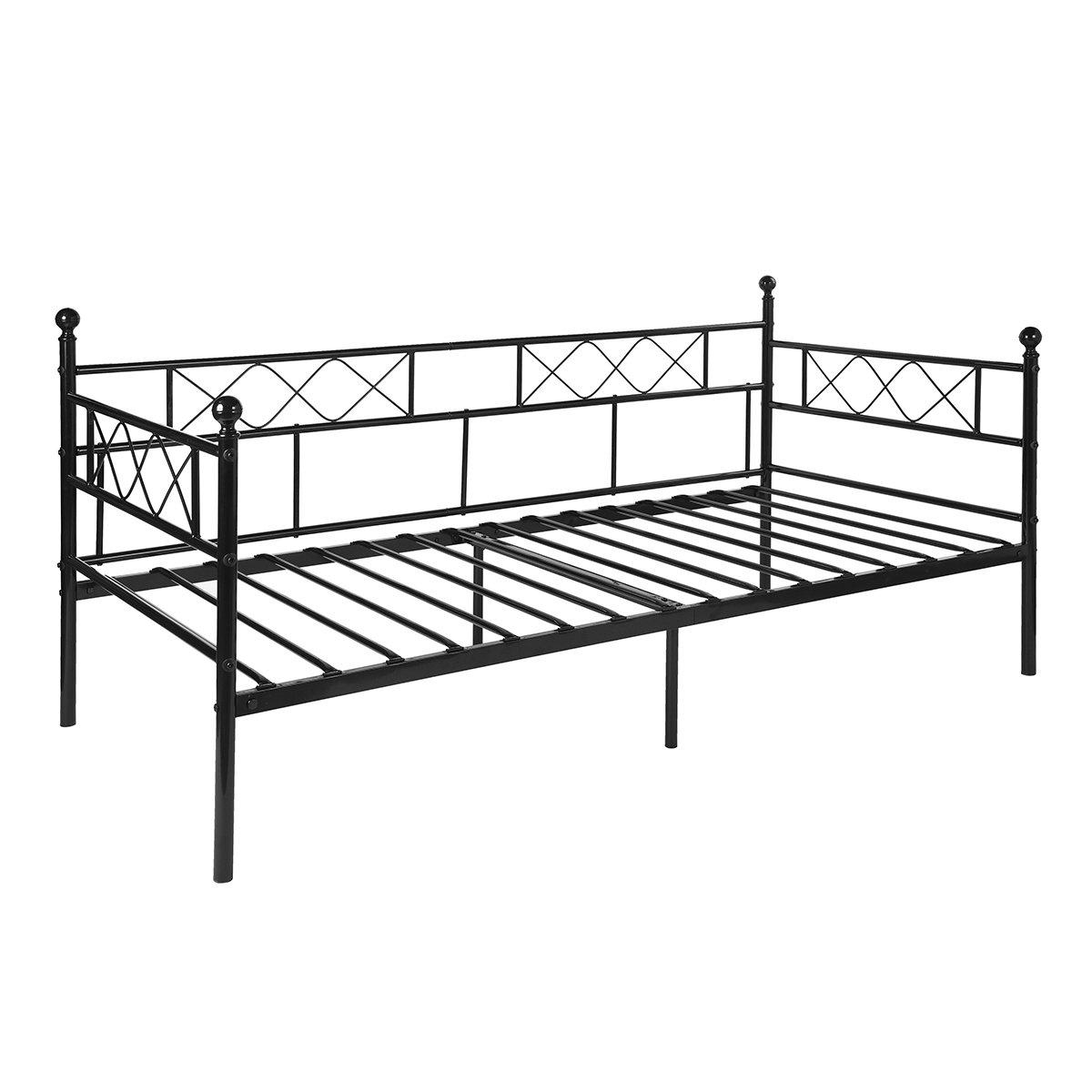 top lits et cadre de lit pour adulte selon les notes. Black Bedroom Furniture Sets. Home Design Ideas