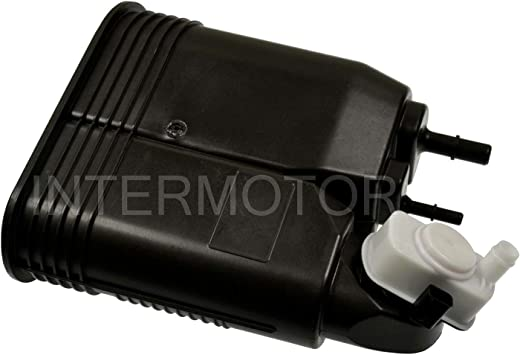 Standard Motor Products Intermotor Fuel Vapor Canister CP3370