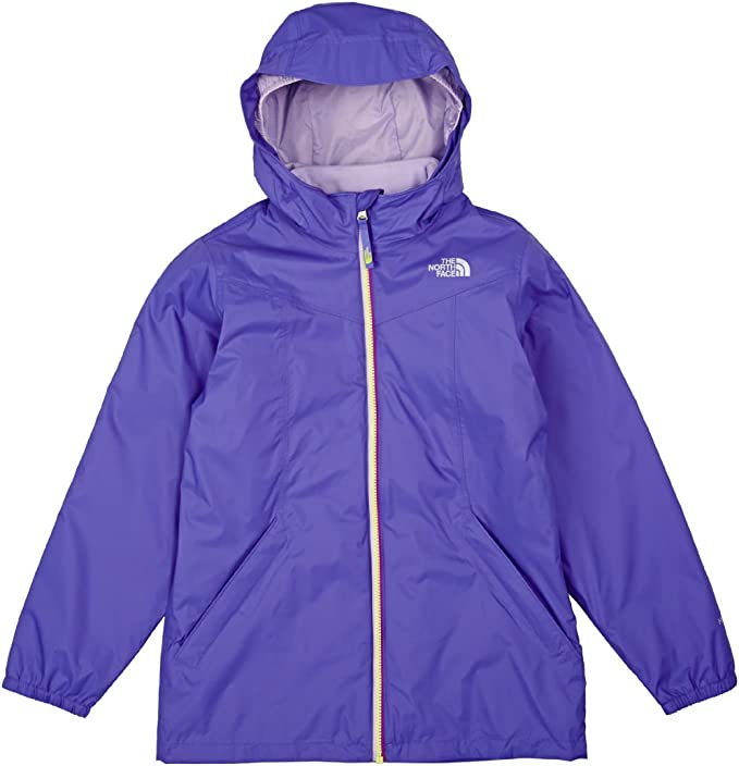 THE NORTH FACE Childrens Eliana Trijkt Triclimate
