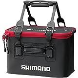 シマノ(SHIMANO) バッカンEV BK-016Q ブラック 40cm