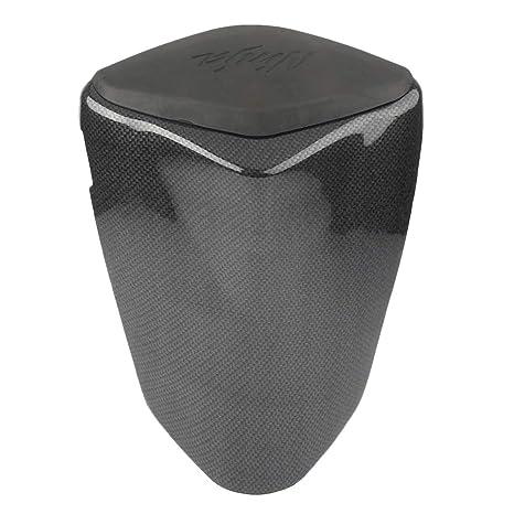 Carbon Fiber Toilet Seat.Gzyf Rear Seat Fairing Cover Cowl Fits Kawasaki Ninja Zx6r Zx636 2009 2016 Carbon Fiber