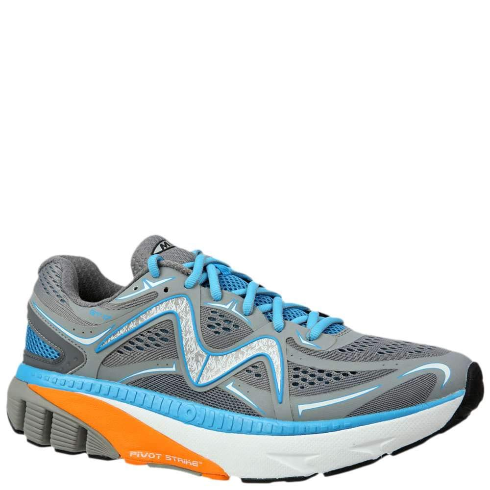 【お1人様1点限り】 MBT 700901-1035Y MB 17 D(M) 8 700901-1035Y BLUE SHOE B01N9UZ4BA Grey/Blue/Orange 8 D(M) US 8 D(M) US|Grey/Blue/Orange, ring:d547c97c --- svecha37.ru