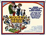 Cooley High (I) POSTER (11' x 14')