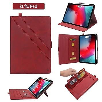 RZL Estuches y Fundas para Tabletas y Teléfono, para iPad ...