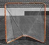Maverik Practice Goal