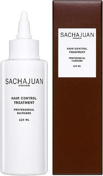 Sachajuan Hair Control Treatment, 125ml