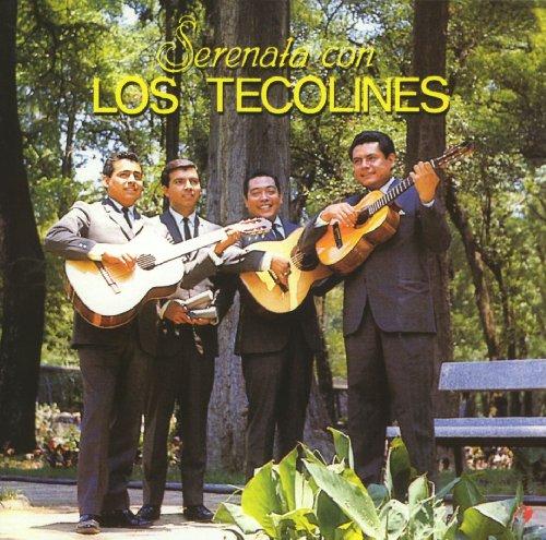Serenata con Los Tecolines