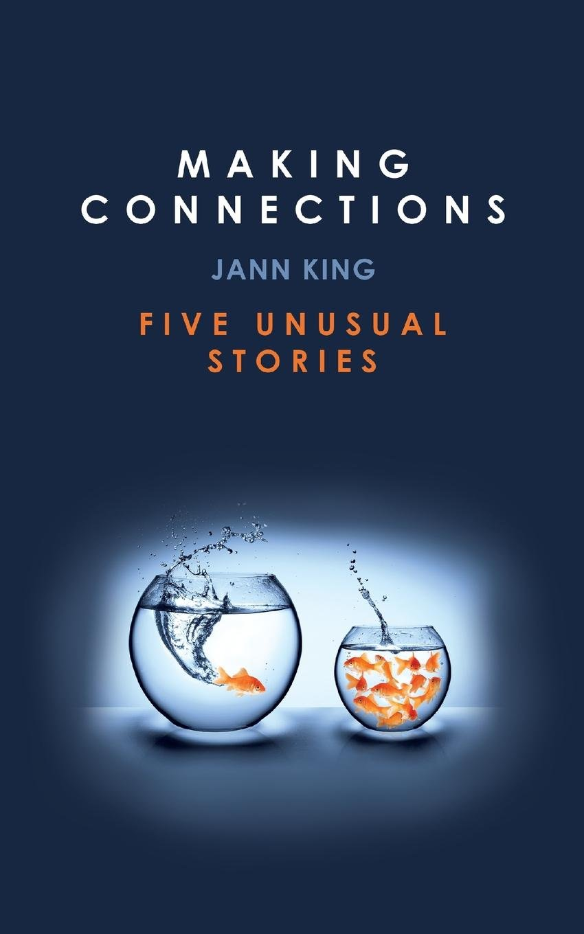 Read Online Making Connections ebook