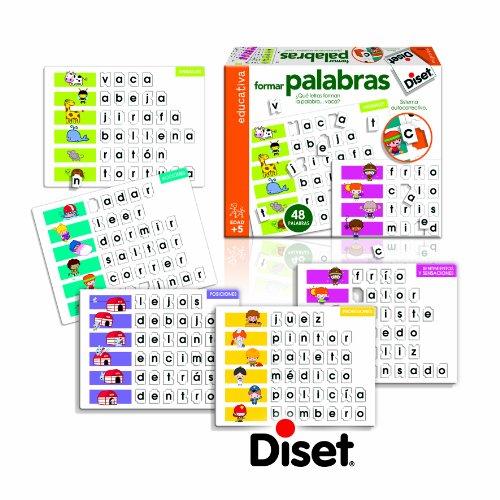 Diset-63734-Formar-Palabras
