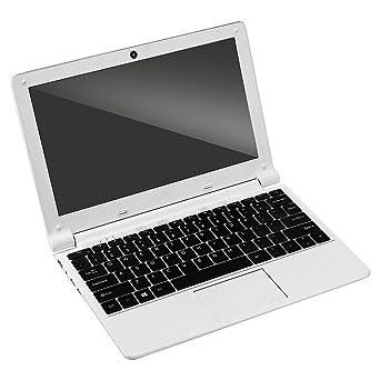 Ordenador portátil delgado, 11,6 pulgadas, Windows 10, 4 GB de RAM ...