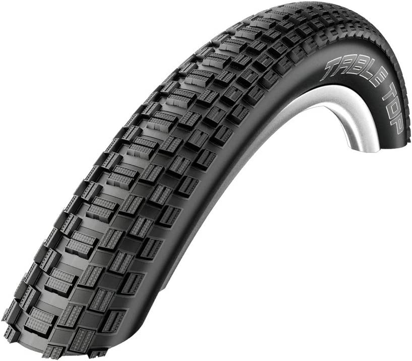 Schwalbe Fahrradreifen Table Top Performance Reifen Unisex