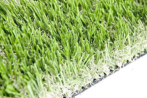 nyog-77-synthetic-lawn-turf-grass-for-indoor-outdoor-landscapes-3-x-8