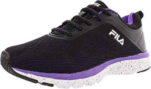 womens sneakers with memory foam