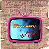 Gay Male Discovery [Explicit]