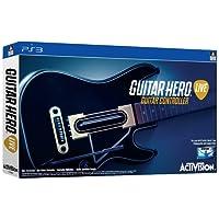 Guitar Hero 2015 Standalone Guitar (PS3)