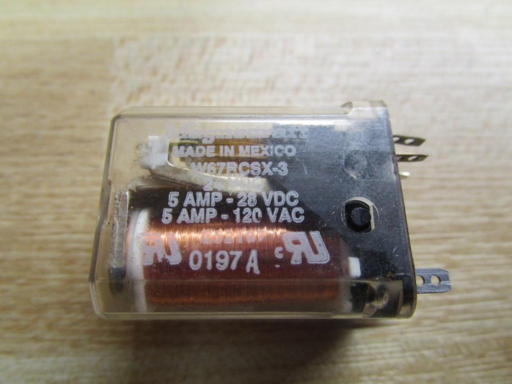 10 PCS ST L6563 L6563TR SOP14 Advanced transition-mode PFC controller SMD New