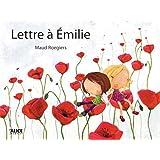 Lettre à Emilie