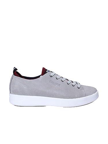 Blauer Blauer Turnschuhe Shoes 8saustin01sue Shoes Man oCeEBQdxrW