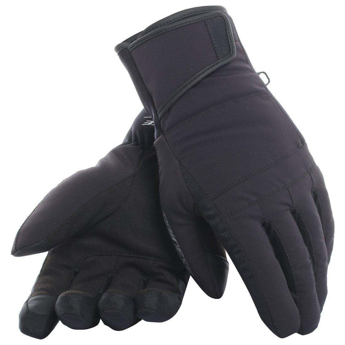 Dainese Damen Awa Ski Handschuhe