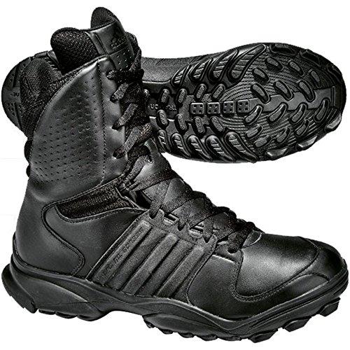 Adidas Gsg 92 Color: Black Size: 9.0 Buy Online in