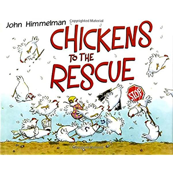 Rescue Your Chickens Download For Mac