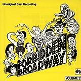 Forbidden Broadway 2[Importado]
