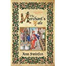 The Merchant's Tale (Oxford Medieval Mysteries) (Volume 4)