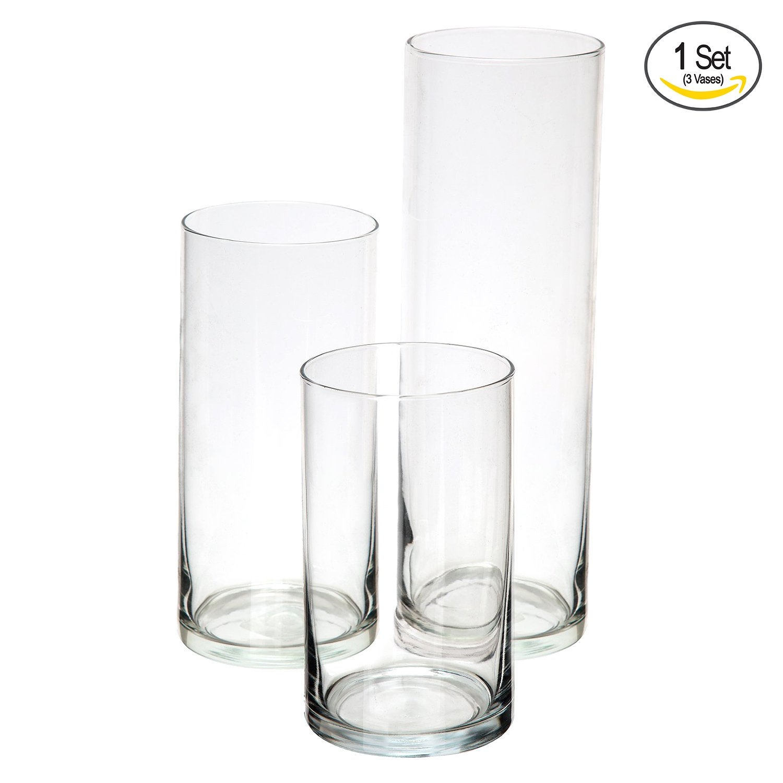 pin hurricane vases the decorative spring on vase mantel and for filler easter lubker lori decor glass