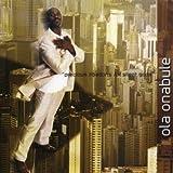 Precious Libations by Ola Onabule (1999-05-03)