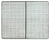 Update International (FS1313) 13'' x 13'' Stainless Steel Fryer Screen