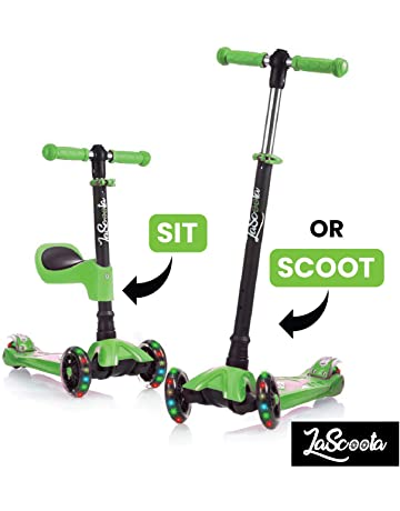 p2286 scooter