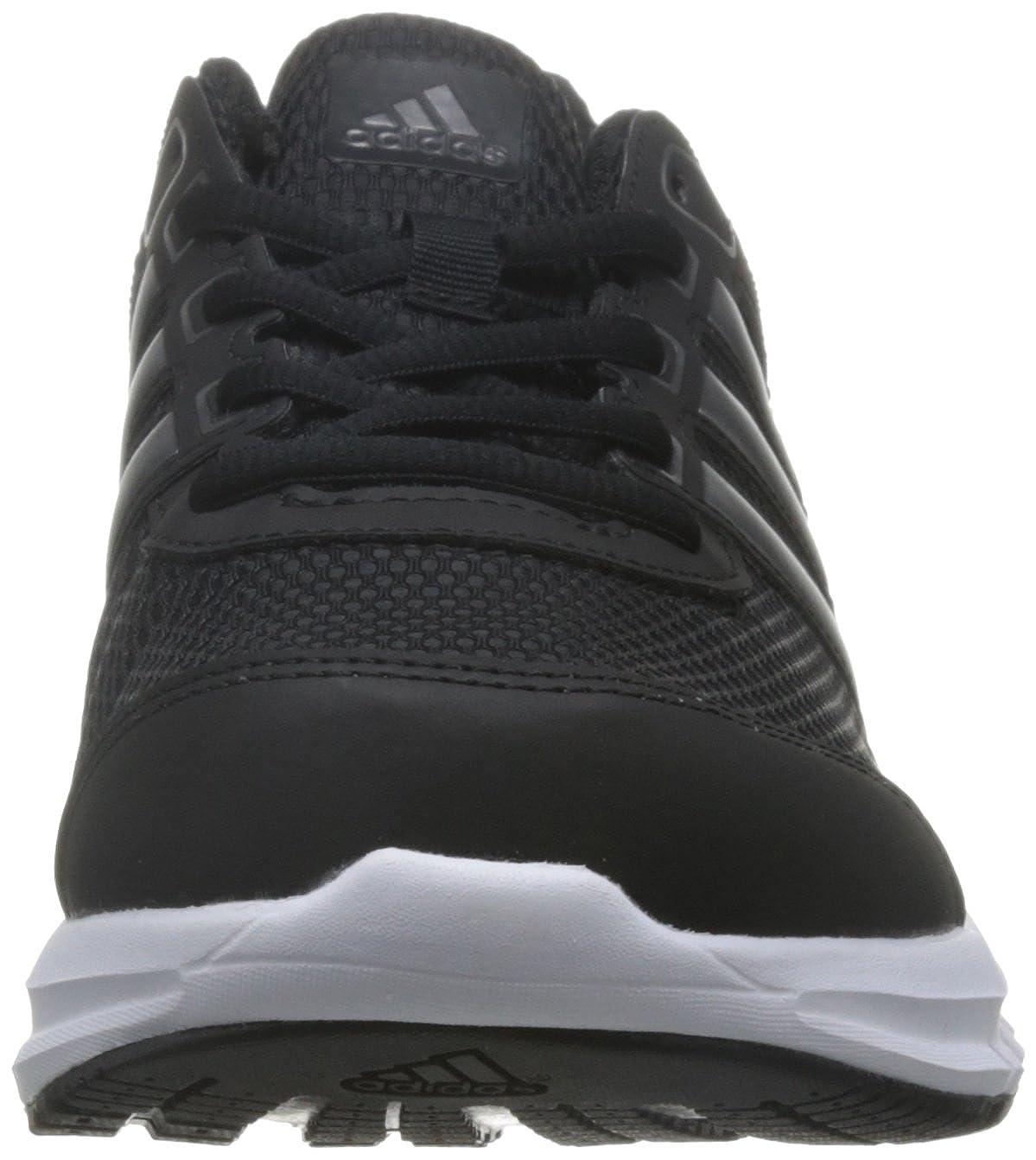 factory authentic c841f 6ccd7 adidas Duramo Lite M, Scarpe da Corsa Uomo  Amazon.it  Scarpe e borse
