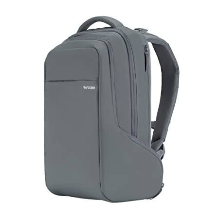 583a13179f95 Amazon.com  Incase ICON Laptop Backpack - Fits 15