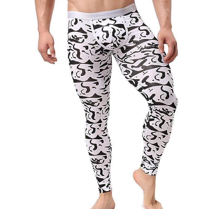 JiJingHeWang Ente Mens Casual Shorts Pants