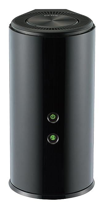 Drivers for D-Link DIR-850L revA Router