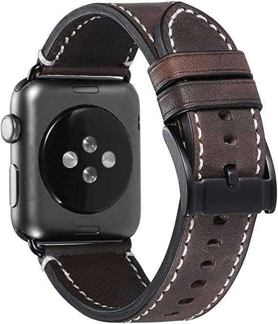 38mm 42mm armband für apple serie 1:1