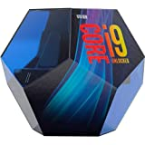 Intel i9-9900K Coffee Lake Lga1151 (3,2 GHz/12 M) (BX80684I99900K)*8591