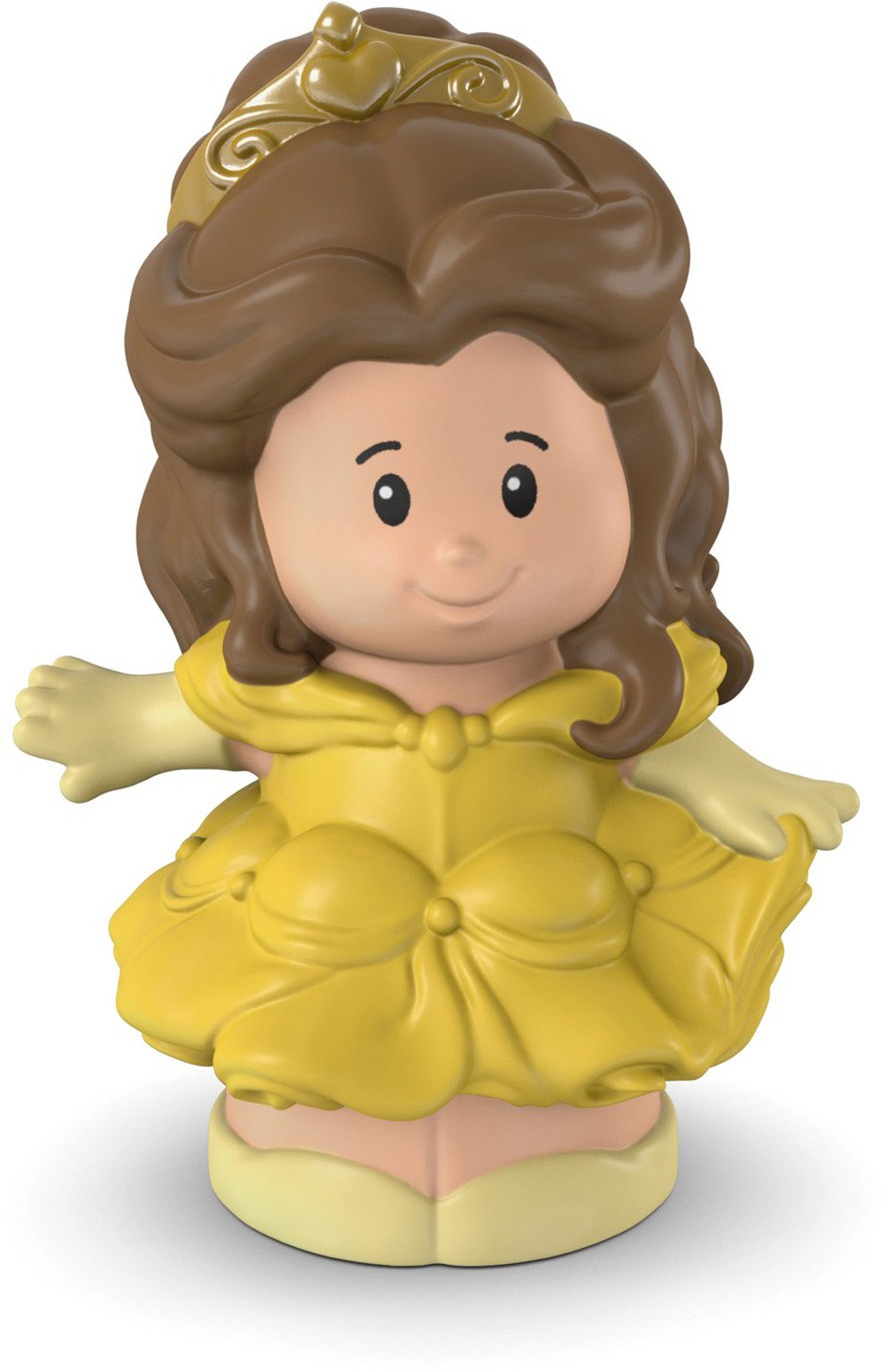 Fisher-Price Little People Disney Princess, Musical Dancing Palace by Fisher-Price (Image #16)