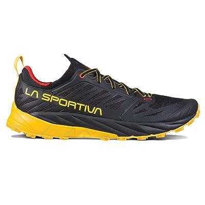 La Sportiva KAPTIVA Running Shoe | Trail Running