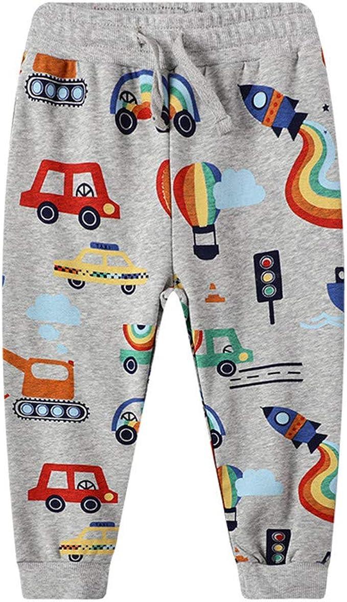 Amazon.com: Chica Niño Niño Sudor Camisas Pantalones Traje ...