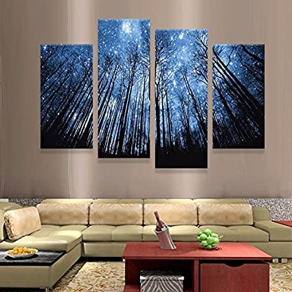 Modern Paintings For Living Room Awesome Design Ideas