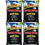 Road Rescue Asphalt Repair - 4 Pack