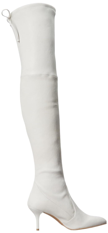 cd792df5f Stuart Weitzman Women's TIEMODEL Boot: Amazon.ca: Shoes & Handbags