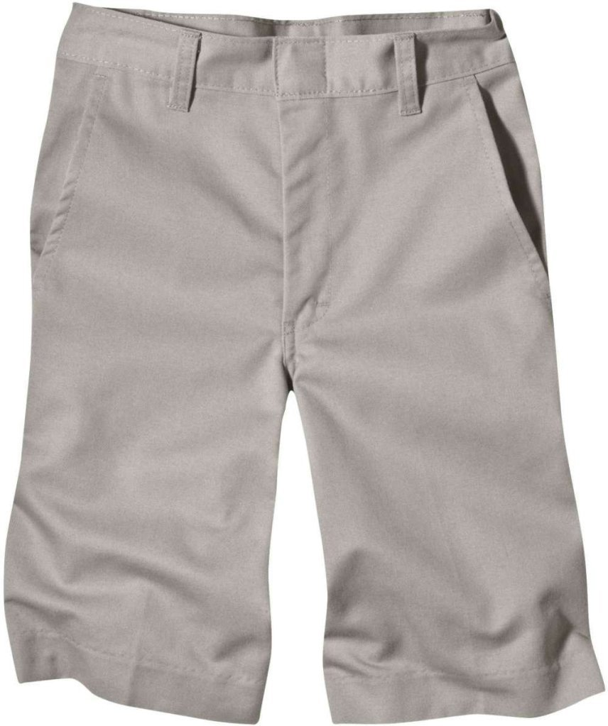 Dickies boys Big Boys School Uniform Short Dickie's 54562KH