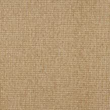 Seagrass Gold and White Contemporary Chenille Basketweave Upholstery Fabric by the yard