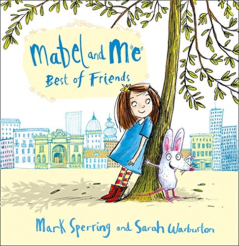 Download Mabel and Me - Best of Friends pdf epub